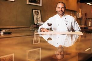 Bravo Catering – Chef André de Melo e Ruy Lage Turismo