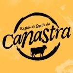 Região do Queijo da Canastra