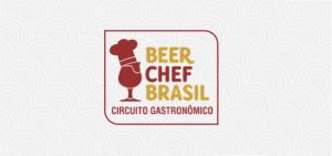 3o. Beer Chef Brasil – Cerveja e Gastronomia
