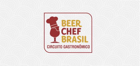 beerChef