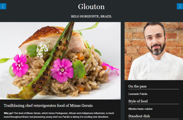 glouton50best
