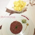 Au Bon Vivant no Duo Gourmet – BH