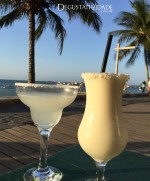 Anexo Bar – Búzios