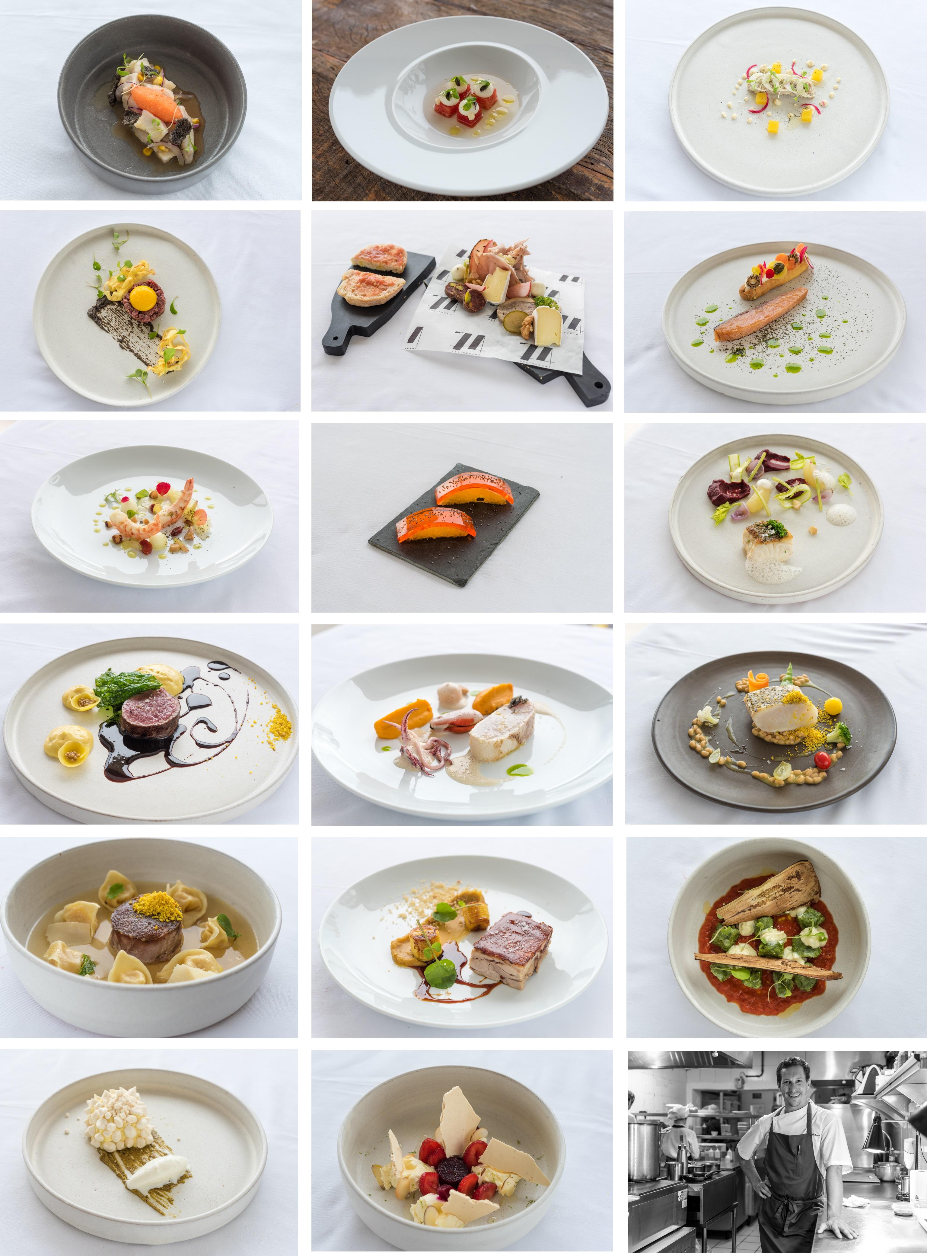 _DP09239_Restaurante_74_@danielpinheiro