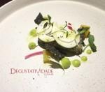 74 Restaurant – Casas Bracas – Búzios