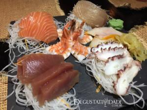 Kazuki no Duo Gourmet