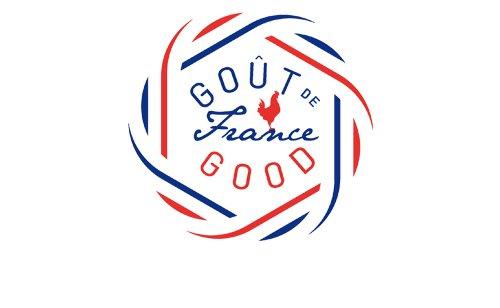 Logo_Goût_de_France