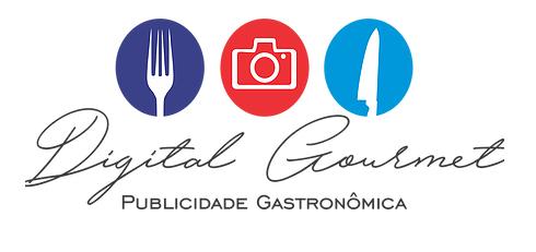 digital gourmet