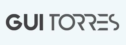 gui torres-