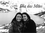 Dia da Mães – Comemoração nos Restaurantes – BH