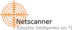 netscanner