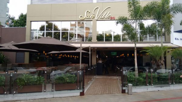 sanville-grill-fachada-1-600x338