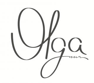 Logo OLga Nur_0
