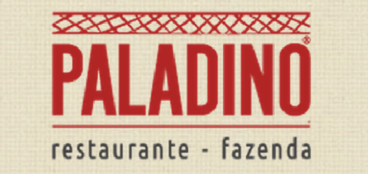paladino2