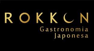 rokkon-imagem-logo