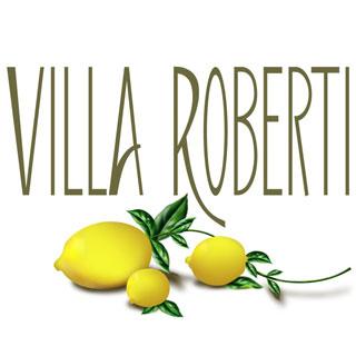 villa-roberti-imagem-logo