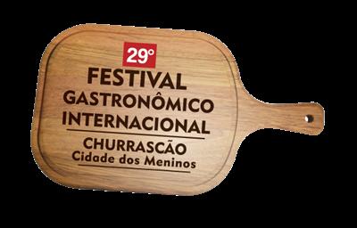 20160610163946_Logo-Churrascão