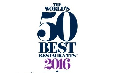 50-Best-2016-logo-220x240