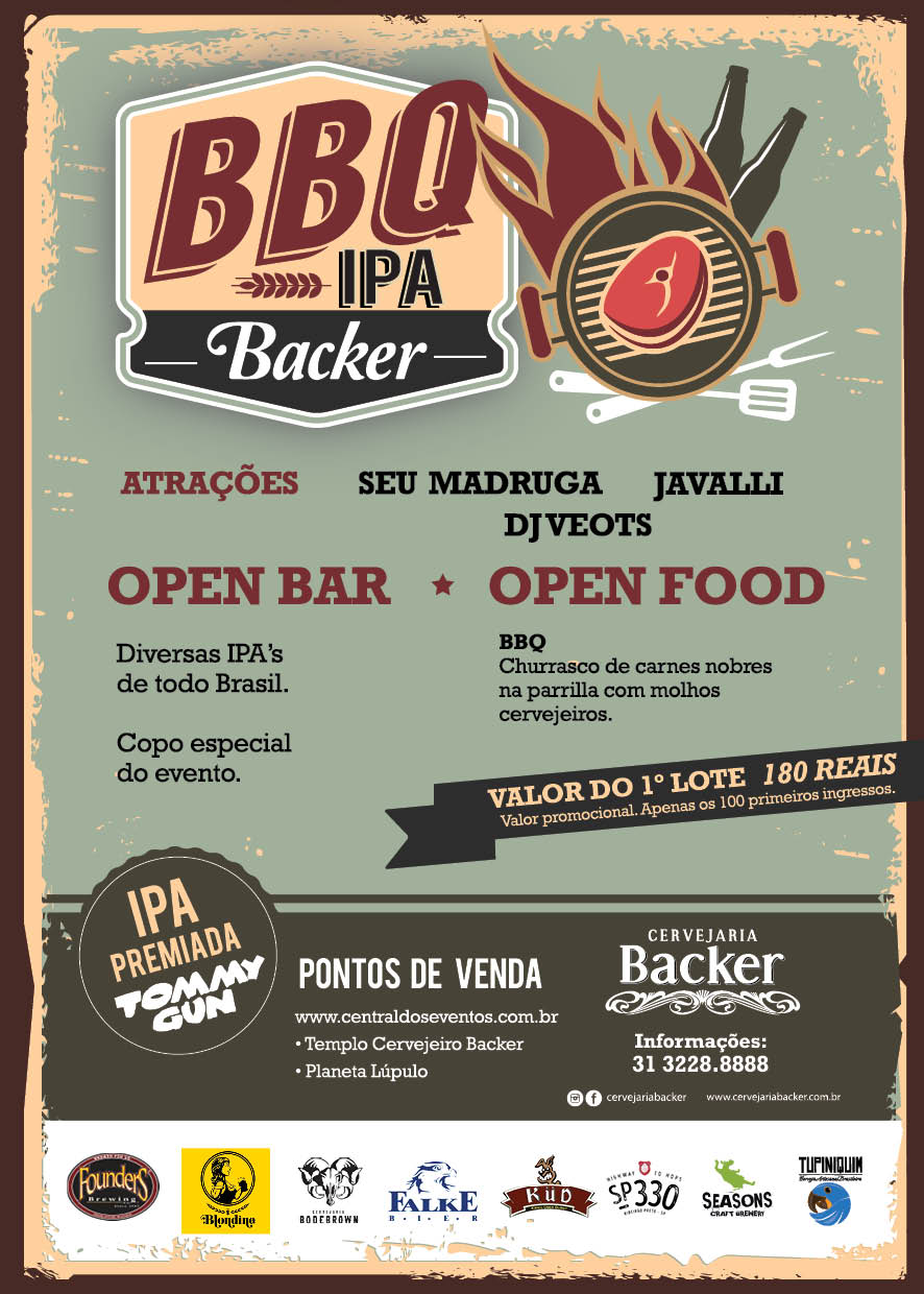 Flyer BBQ BACKER2