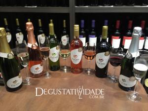 Casa Rio Verde – Vinhos das Olimpíadas 2016 – Faces Lídio Carraro