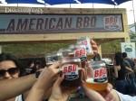 Cervejaria Backer – BBQ IPA – BH