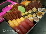 Sushi2Go em Lourdes – BH