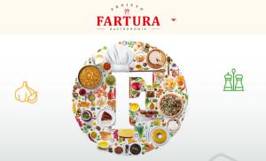 Festival Fartura BH 2016