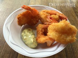 19º Festival de Cultura e Gastronomia Tiradentes