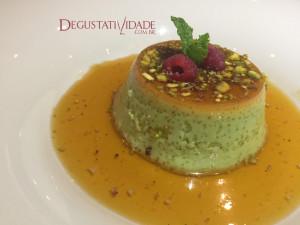 Villa Roberti – novos pratos – FECHOU… :-(
