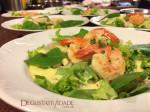 Chez Dadette – Chef Luca Bahia – Confrarias Gastronômicas