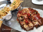 Borracharia Gastrobar – BH