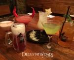 Svarten Mugg Taverna – Novidades – BH