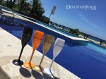Uniq Beach Lounge – Búzios