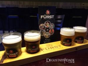 Furst Tap Room – BH