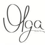 Logo-OLga-Nur_0