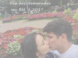 Dia dos Namorados 2017 – BH