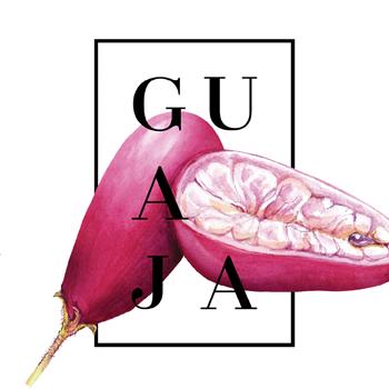 guaja-logo
