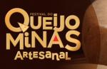 Festival do Queijo Minas Artesanal – BH