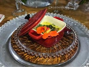 Lili Miarelli – Ares de Cozinha – Bazar Hudson