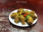 Festival Cultura e Gastronomia Tiradentes – 20a. edição
