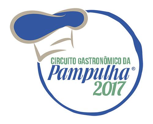 LOGO-CIRCUITO-GASTRO-PAMPULHA-2017-BAIXA