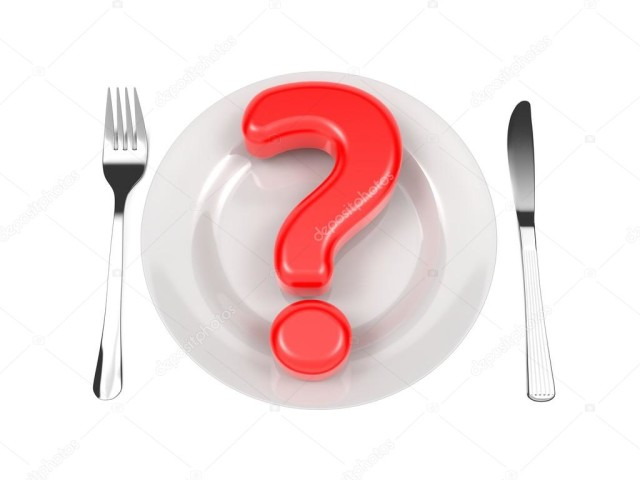 depositphotos_21275395-stock-photo-question-mark-on-plate