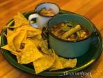 Takos Mexican Gastrobar – BH