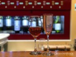 La Vinícola Wine Bar – BH