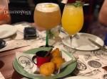 Caê Restaurante Bar – BH