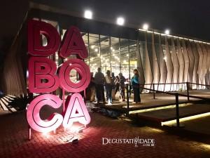 Mercado da Boca – BH