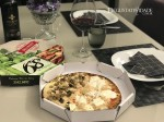 68 La Pizzeria – Desconto 30% c/ Degustatividade – BH