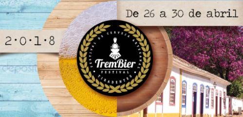 TremBier2
