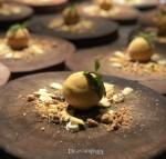 Pablo Oazen – MasterChef no Alma Chef