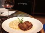 Cantina Piacenza – novo endereço – BH